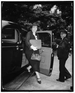 frances-perkins-photo-2