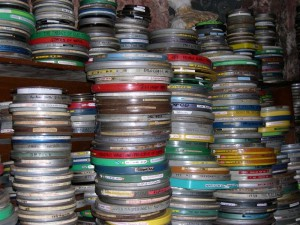stacks-of-16mm-film-1024x768