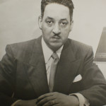 thurgood-marshall-seated