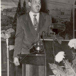 thurgood-marshall-speaking-in-1954